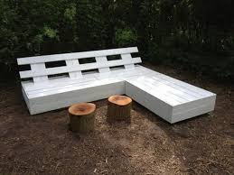 shipping pallet furniture ideas. modren furniture posts related to 5 diy outdoor ideas  shipping pallet bench furniture intended