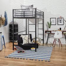 5 dorm decorating ideas for guys