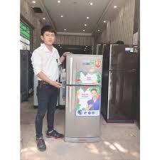 Tìm mua giá tủ lạnh aqua 180l giá tốt nhất, cập nhật nhất tháng 03/2021