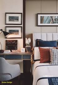 mid century modern wall colors fresh beautiful modern paint colors for bedroom home design