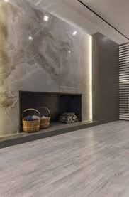 photos of luxury on elegant floors and walls mosaics decors polished porcelain tiles