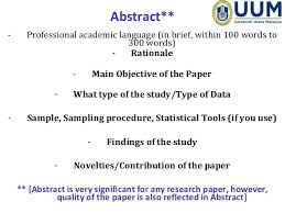 what is stereotyping essay by cultural