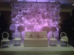 Paper Flower Wedding Decorations Large Paper Flower Wedding Decorations Flowers Healthy