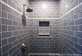 cost to re tile shower floor 6 bathroom ideas