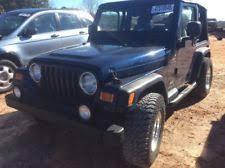 jeep wrangler air bag air bag driver fits 05 06 wrangler 1479929 fits jeep wrangler