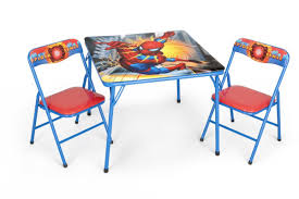 kids folding table and chair set view larger kids folding table and chair set