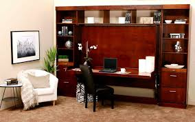 furniture murphy bed desk combo with white seat what you can expect of murphy bed