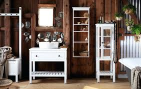 Kitchen Storage Furniture For Small Spaces Media Modern New Bathroom