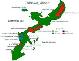 Image result for US JAPAN Military Base PHOTO