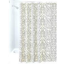 best fabric shower curtain liner x shower curtain liner x shower curtain liner with best shower
