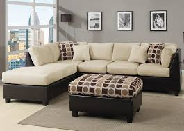 Small Picture 25 Best Ideas About Affordable Sofas On Pinterest Pertaining To