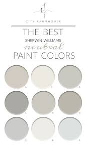 popular neutral paint colorsBest 25 Neutral gray paint ideas on Pinterest  Gray paint Gray