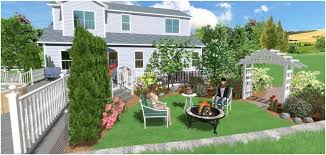 Small Picture Backyard Design App Designing Backyard Designing Backyard Garden