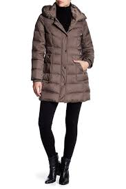Michael Kors Coat Nordstrom Rack Kenneth Cole New York Matte Down Jacket Nordstrom Rack 1