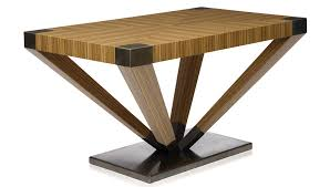 1000 images about cool furniture on pinterest modern table tables and glass top dining table amazing furniture designs