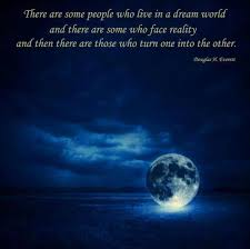 Dream World Quotes Best Of 24 Dream World Quotes QuotePrism