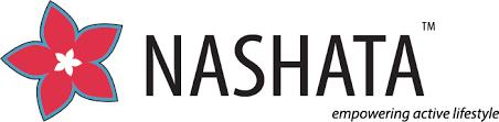 Image result for Nashatadotcom logo image