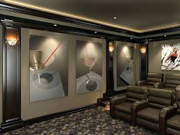 home theater wall panels home theater wall panels chocolate martini acoustic panels home cinema acoustic wall