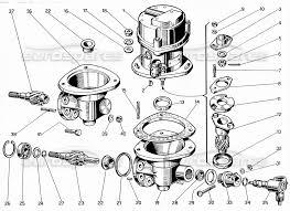 Ferrari 330 Gt Wiring Diagram