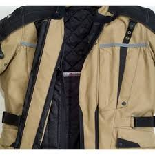 $28.50 Tour Master Transition 2 Zip Out Quilted Jacket #117197 & Ratings & Reviews Adamdwight.com