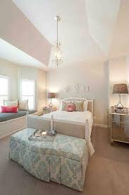 bedroom design for women. Bedroom Design For Women W