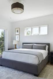 Bedroom Design Grey Bed 51 Gray Bedroom Decor Ideas Traditional Bedroom Decor