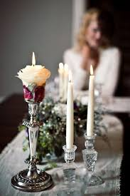 Small Picture Best 25 Rose candle ideas only on Pinterest Romantic surprise