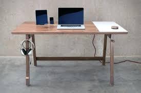 office desk cable management. Cable Management Desks Desk Office