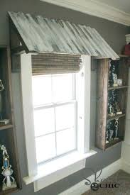 basement windows interior. Metal Window Covers Amazing Cover Corrugated Awning Well Within 23 Interior: Basement Windows Interior P