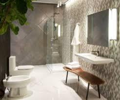 Modern bathroom shower design Walk In 10 Walk In Shower Designs To Upgrade Your Bathroom Sebring Design Build Modern Shower Designs And Features That Will Make You Envious