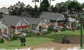 tiny house development. Brilliant Development TALLAHASSEE DEMOCRAT U2014 The U201ctiny Houseu201d Proposal For Southwest Tallahassee  Cleared A Hurdle After County Commissioners Unanimously Voted On Tuesday To  To Tiny House Development I