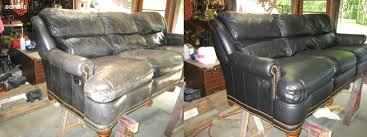 Leather Repair Phoenix AZ Rated 1 in Leather Vinyl Repair