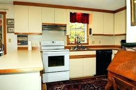 cost to replace kitchen cabinets cost replacing kitchen cabinets to install replace cabinet doors cool cost to replace kitchen cabinets