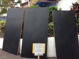 Chalkboard Chalkboard Paint Malaysia Philippines Hong Kong Singapore