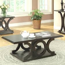 raymour and flanigan coffee tables end off modesto glass swivel coffe table slate top beautiful marble