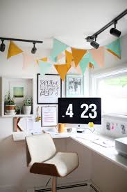 plants for office space.  office home office ideas  creative space present over perfect wall  decor throughout plants for office space