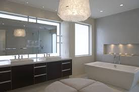 contemporary bathroom lighting fixtures. Photo 4 Of 10 Amazing Bathroom Lights Modern #4 Contemporary Light Fixtures Lighting