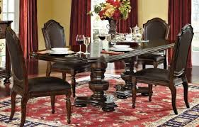 Value City Furniture Kitchen Tables