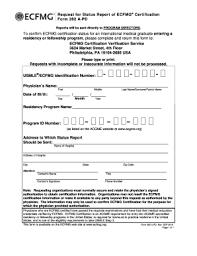 certification of identification form form 186 form 186 fill online printable fillable blank pdffiller