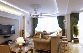 interior design living room chandeliers 3d house free couches for
