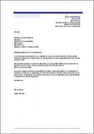 Formato De Carta De Solicitud Modelo Carta Solicitud De Ayuda Ejemplos De