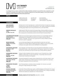 Good Looking Resumes Resume Now Phone Number Inspirational Best Looking Resumes On Font 6