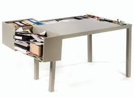 Funky Desks