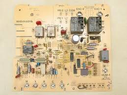 bryant carrier payne circuit board bull picclick carrier bryant payne hh84aa016 furnace control circuit board
