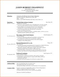 Resume Maker Microsoft Word Download Now Resume Builder Word Free