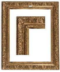 silver antique picture frames. Antique Picture Frames For Sale Silver Photo Vintage Canada .