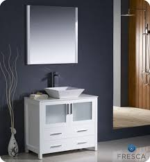 modern white bathroom cabinets. medium size of sofa:fascinating modern white bathroom vanity avola 48 inch contemporary finish cabinets
