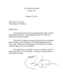 read the president s response here