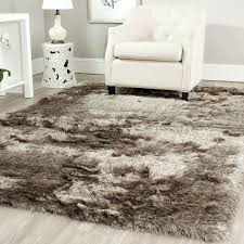 large size of 10x10 area rug 10 x 10 rug canada 10 x 10 area rugs