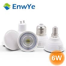 Best value Lampada <b>Led Lamp E27</b> 220v <b>Gu10</b> – Great deals on ...